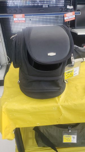 Motorcycle case for Sale in West Valley City, UT