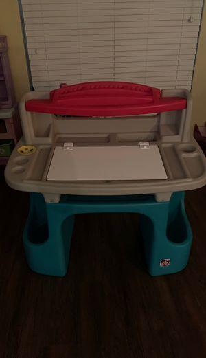 Kids Desk for Sale in Tampa, FL