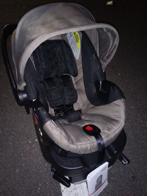 Britax car seat for Sale in Charlotte, NC