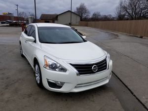 2014 Nissan Altima for Sale in Indianapolis, IN