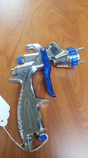Blue Ponent hablo06 paint Gun for Sale in Miramar, FL