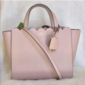 New Kate Spade New York Mina small Magnolia Street Bag for Sale in Birmingham, MI