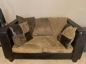 Living room set for Sale in Grand Prairie, TX