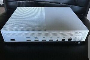 Xbox one. s for Sale in Los Angeles, CA