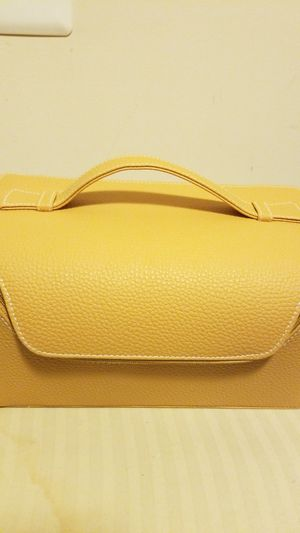 Leather case for Sale in Rockville, MD