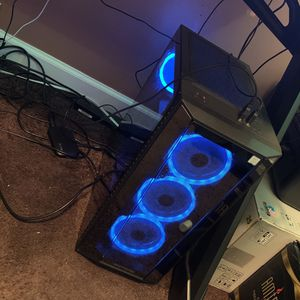 IBUYPOWER Intel i5-9400F Streaming PC for Sale in Fort Washington, MD