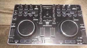 Dj equipment for Sale in Phoenix, AZ