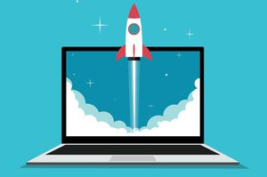Speed up your website on Wordpress for Sale in Los Angeles, CA