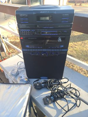 Karaoke Machine for Sale in Minneapolis, MN