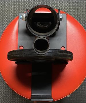 Landmine attachment for Sale in Los Angeles, CA