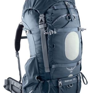 Osprey Aether 70L Backpack for Sale in San Diego, CA