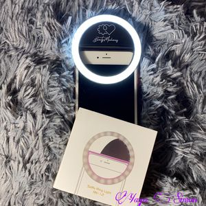 Selfie ring light for Sale in Fountain Valley, CA