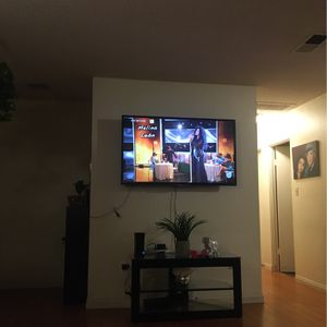 Tv 55 for Sale in West Covina, CA