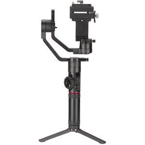 Zhiyun-Tech Crane-2 3-Axis Stabilizer with Focus Motor for Sale in Los Angeles, CA