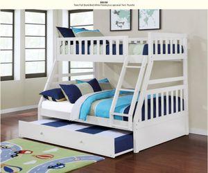 Nice bunk bed for Sale in Auburn, WA
