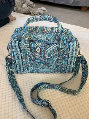 Vera Bradley purse for Sale in San Tan Valley, AZ