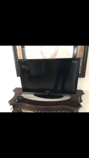 Samsung tv for sell for Sale in Ontario, CA