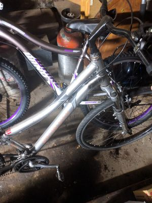 Specialized bike for Sale in Philadelphia, PA