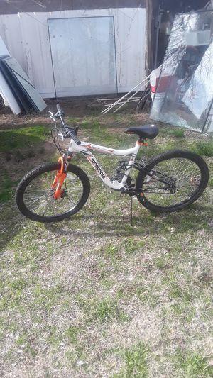 New Bike for Sale in Oklahoma City, OK