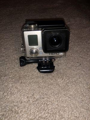 GoPro Hero 3 for Sale in Ellicott City, MD