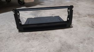 Free Car DVD Stereo Mounting Face Frame Hardware for Sale in Hillcrest Heights, MD