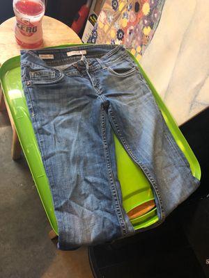 Women's Jeans size: 5/6 for Sale in Kent, WA
