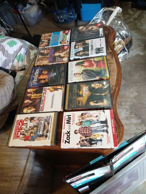 Adult DVD Movies for Sale in Garland, TX