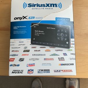 Sirus XM for Sale in Powhatan, VA