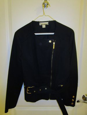 Michael Kors Jacket for Sale in Chicago, IL