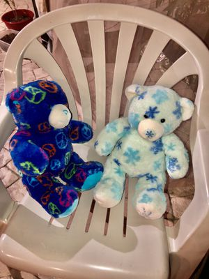 Build A Bears for Sale in Whittier, CA