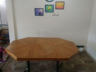 Dinning/breakfast Table for Sale in Renton,  WA