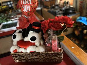 Valentines gift for Sale in Donna, TX