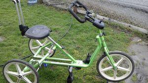 Rifton 140 bike. for Sale in Elkins, WV