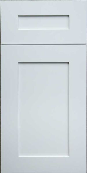 Kitchen and bathroom cabinet countertop. Free measurement and estimate for Sale in Houston, TX