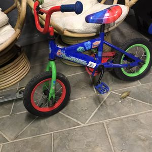 Kid Bike for Sale in Ceres, CA