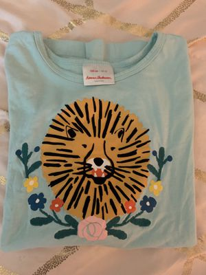 Hanna Andersson long sleeved shirt for Sale in Melbourne, FL
