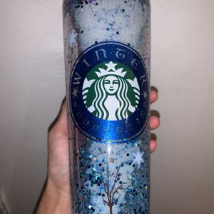 Starbucks Cup for Sale in Upland, CA