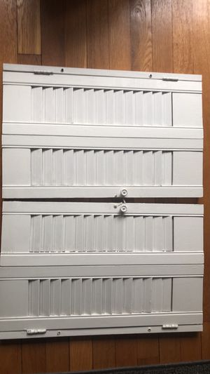 Cabinet doors for Sale in Washington, DC