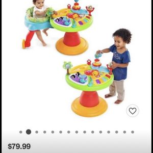 Walk With Me Activity Center for Sale in Canal Winchester, OH