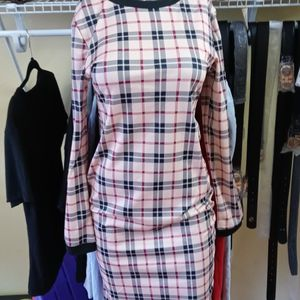 Burberry Dress for Sale in Lake Worth, FL