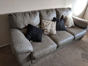 Sofas for Sale in US