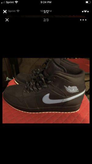 Nike Jordan sizes 8 men $40 for Sale in Tarpon Springs, FL