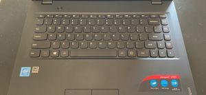 Lenovo laptop 120$ obo for Sale in Post Falls, ID