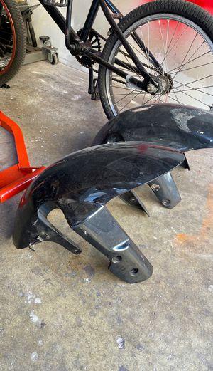 Motorcycle parts for Sale in El Segundo, CA
