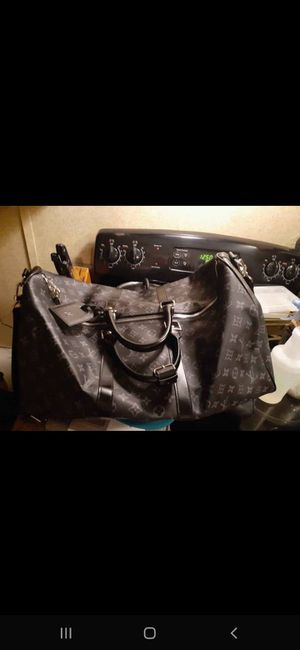 Louis Vuitton Bag for Sale in Big Lake, TX