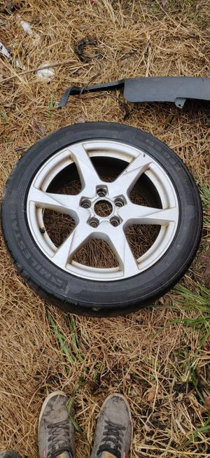 Audi rims for Sale in Mifflinburg, PA