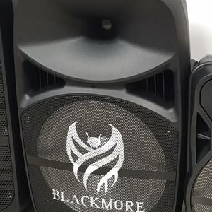New Speaker for Sale in Hacienda Heights, CA