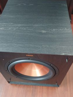SPL -100 SUB WOOFER for Sale in West Hollywood,  CA
