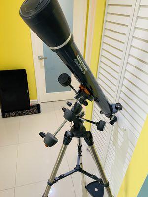 Telescopio for Sale in Miami, FL