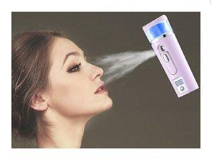 facial steamer portable for toner for Sale in Santa Ana, CA